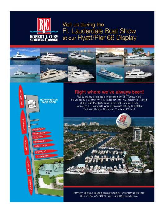 2017FLIBS.Flyer