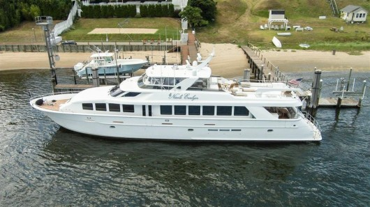 NICOLE-EVELYN-yacht-for-sale-1-Profile